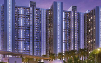 lodha-codename-fortune-forever-in-kolshet-elevation-photo-r2k