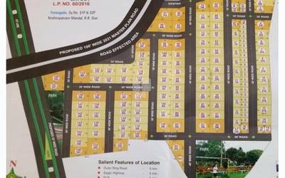 vijaya-krishna-adibatla-county-in-adibatla-master-plan-1upi