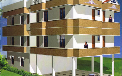success-prashanth-homes-in-urapakkam-elevation-photo-1cgr