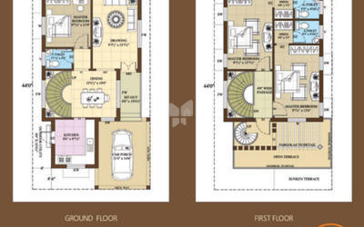 av-properties-hill-view-residency-in-vadavalli-lmy