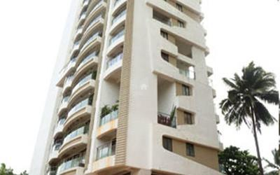 shubham-symphony-in-chembur-colony-elevation-photo-pcy
