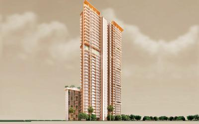 ahuja-l-amor-in-oshiwara-elevation-photo-12e7