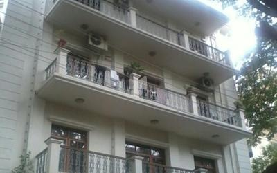 salarpuria-residency-in-indira-nagar-elevation-photo-tac.