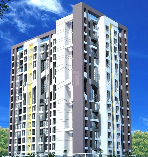 DGS Sheetal Sejal - Project Images