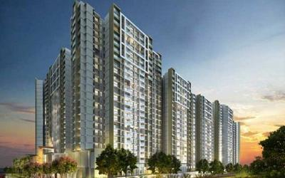 sheth-vasant-oasis-phase-iii-elevation-photo-13tk