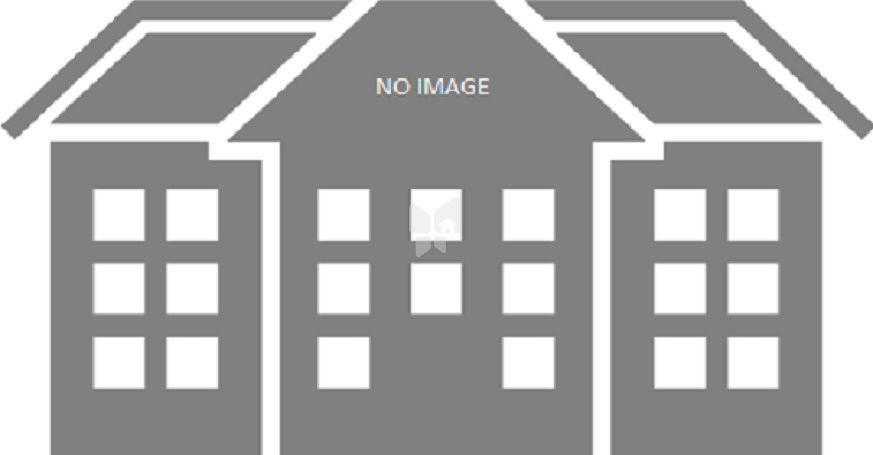 ABD Homes - Elevation Photo