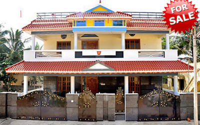 kas-homes-in-kovaipudur-elevation-photo-fgr