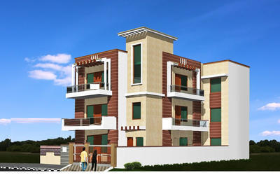 hr-floors-3-in-sector-76-elevation-photo-1ltv