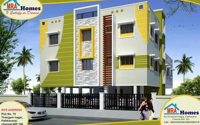 mra-homes-pallikaranai-in-pallikaranai-4ah