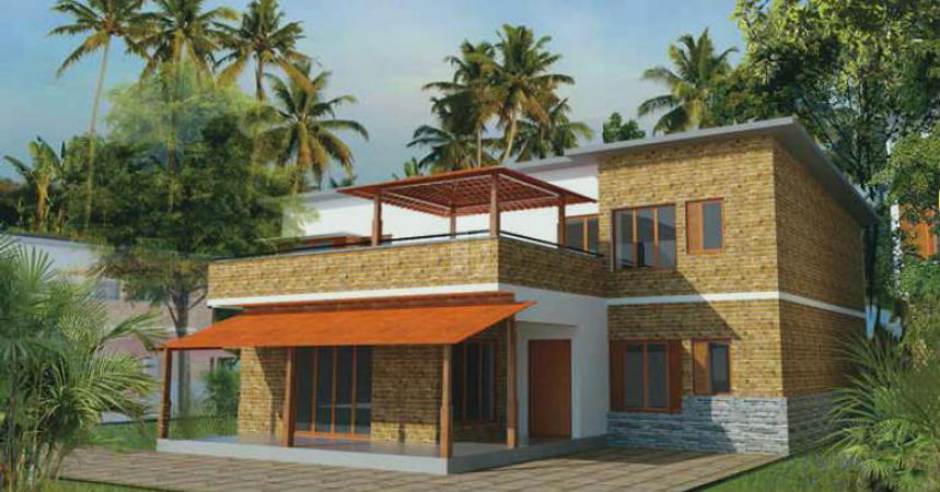 Malhar patterns in kengeri bangalore price floor plans for Chennai home designs and plans