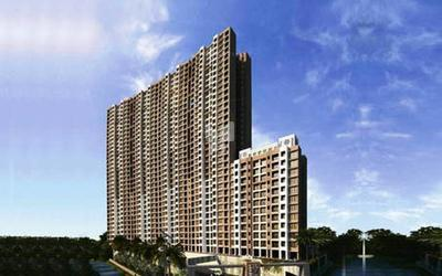 rustomjee-acura-in-thane-west-elevation-photo-ozb