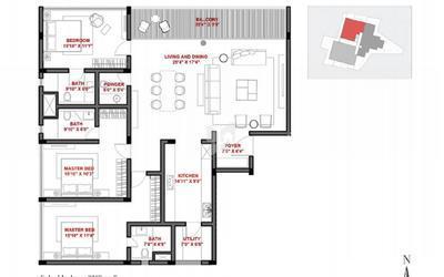 tulive-gulmohar-terrace-in-chetpet-floor-plan-2d-rat