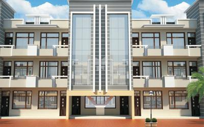 zanira-tattva-life-studio-apartments-elevation-photo-11ss