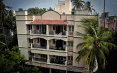 narayan-swami-apartments-in-mandaveli-elevation-photo-vmq