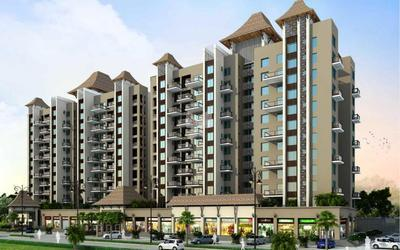 silveroak-shriyans-apartment-in-punawale-elevation-photo-14b2