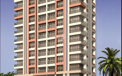 safal-heights-ii-in-chembur-elevation-photo-ouy.