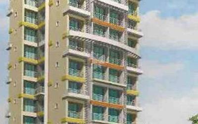 platinum-royal-galaxy-in-sector-10-kharghar-elevation-photo-bsk.