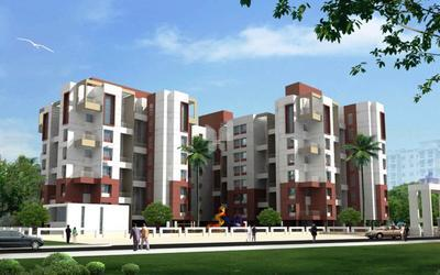karan-group-reelicon-vishwa-in-gokul-nagar-elevation-photo-c16