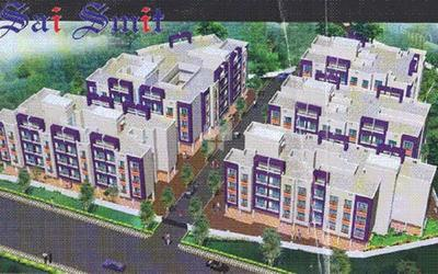 marvellous-sai-smit-apartment-in-new-panvel-elevation-photo-1hzg