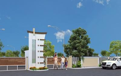 altius-utopia-in-chandapura-anekal-road-elevation-photo-1mn3