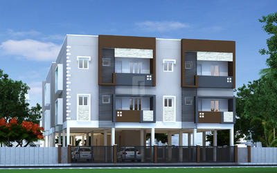 guru-srivari-apartments-in-nanganallur-elevation-photo-skf