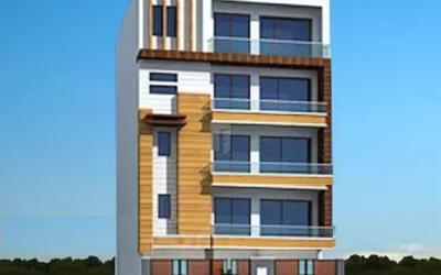 walia-dhruv-homes-viii-in-dwarka-sector-8-elevation-photo-1ify