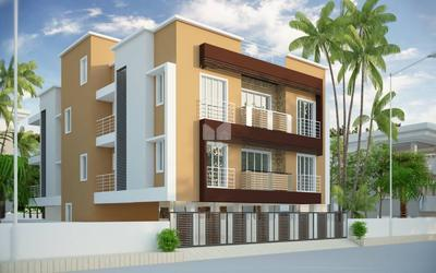 ridhi-courtyard-in-koyambedu-elevation-photo-1aao