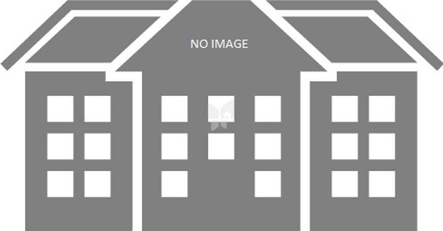 Hiranandani Estate Alina - Project Images