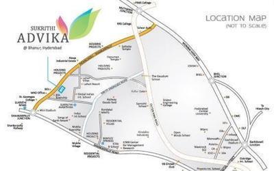 sukrithi-advika-in-bhanur-location-map-1ggl