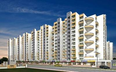 sarvopari-sahara-railadevi-chs-in-thane-west-elevation-photo-zki