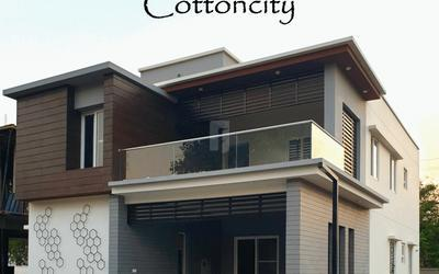 manchester-cottoncity-in-thudiyalur-elevation-photo-21bd