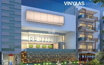 vinyaas-virtue-in-jalahalli-elevation-photo-19ll