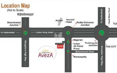 sukrithi-aveza-in-rajendra-nagar-location-map-1ghi