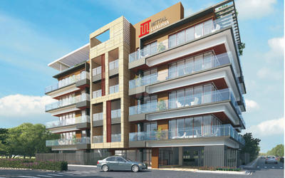 mittal-luxuria-in-jayamahal-road-4ch