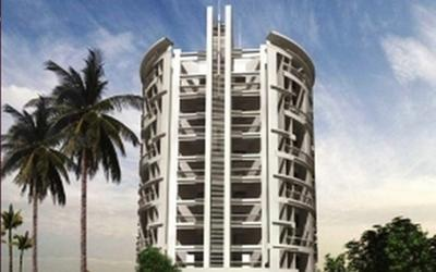 kirti-crest-avenue-tower-b-in-baner-elevation-photo-14rh