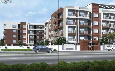 united-elysium-3-in-whitefield-road-elevation-photo-1hq5