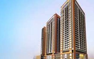 western-heights-in-andheri-west-elevation-photo-pyw