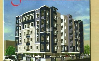 r-v-surya-towers-in-dilsukh-nagar-elevation-photo-1qsq