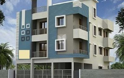 ss-vinayaka-flats-in-pallavaram-elevation-photo-1x18