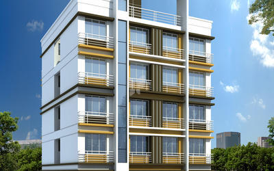 shree-laxman-residency-in-sanpada-sector-5-elevation-photo-11ub