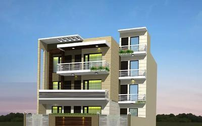 future-tech-homes-3-in-shahberi-elevation-photo-1nla