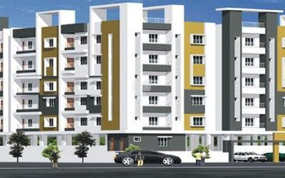 viswa-narmada-sarovar-in-gachibowli-elevation-photo-1k6x