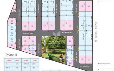 lotus-gardens-in-kothur-location-map-fny