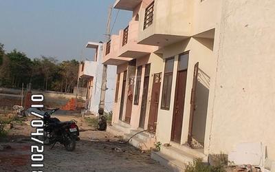 ss-buildcon-krishna-residency-in-yakubpur-elevation-photo-1odk