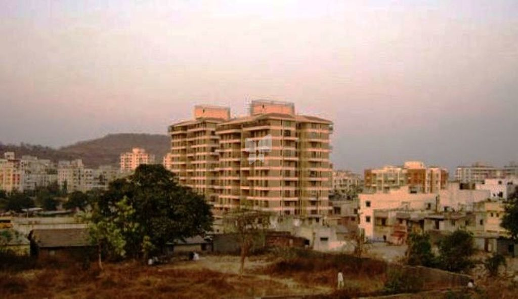 Shree Bal Kapil Aasmant - Project Images