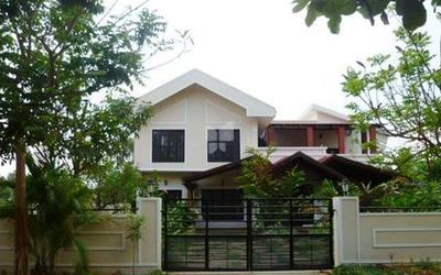 prestige-north-west-county-in-nagenahalli-elevation-photo-ee5