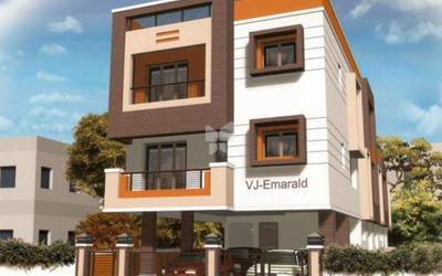 vj-emarald-elevation-photo-1ca5