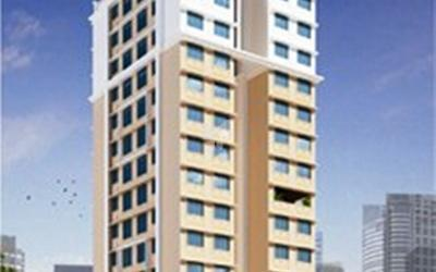 gadkari-shrushti-enclave-in-chembur-colony-elevation-photo-i0q