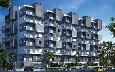 jains-ravi-gayathri-heights-shilparaman-in-hitech-city-elevation-photo-1dcb