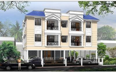 sekaran-woodrow-manor-phase-ii-in-sithalapakkam-elevation-photo-nai